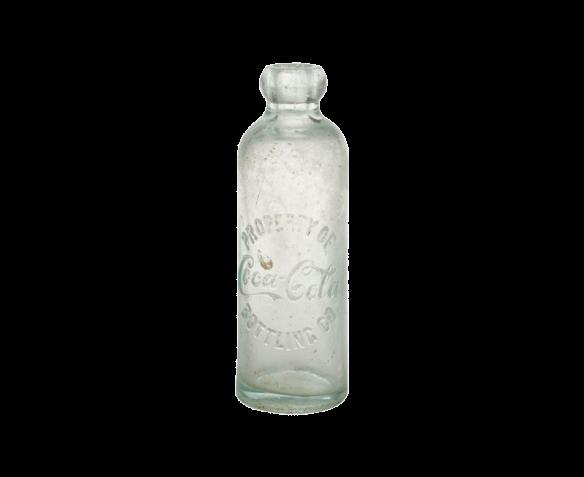 Brand minuman yang saat ini Viral! Bagaimana sejarah berdirinya Coca-Cola?