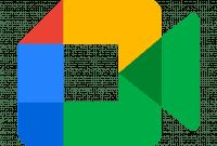 Coba Filter dan Efek Terbaru Google Meet