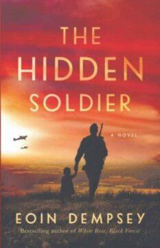 Baca Novel Hidden Soldier Versi Bahasa Indonesia