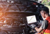11+ Tips Sederhana Cara Perawatan Mobil Lebih Awet Tahan Lama
