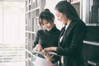Pengertian Bisnis Konvensional dan Jenisnya Yang Ada Di Indonesia