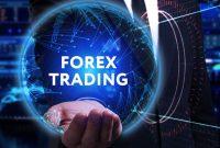 Trading Rahasia Kecil Forex Otomatis Dan Tentang Forex Robot Pedagang