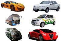 Daftar Mobil Listrik Buatan Anak Bangsa Indonesia Beserta Harganya