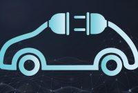 Mengenal Teknologi Mobil Listrik Di Indonesia Yang Semakin Berkembang