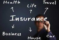 Macam-Macam Asuransi Tambahan Yang Dapat Digunakan